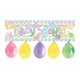 "SALE! BABY ANIMALS - 34"" BALLOON BANNER (48 PACKS) PF-9328"