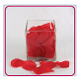 240 PCS ROSE PETALS - RED (24 PACKS) 11838