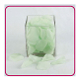 240 PCS ROSE PETALS - LIGHT GREEN (24 PACKS) 11839