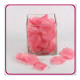 240 PCS ROSE PETALS - PEACH (24 PACKS) 11841