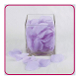 240 PCS ROSE PETALS - LAVENDER (24 PACKS) 11842