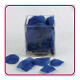 240 PCS ROSE PETALS - BLUE (24 PACKS) 11843