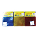 SALE! 2 PACK CD/DVD BOXES (40 PCS) 33188