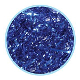 1.5 OZ FOIL SHREDS - BLUE (24 PACKS) PF-2364