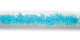 "36"" FEATHER BOA - AQUA BLUE (24 PACKS) PF-6275"