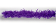 "36"" FEATHER BOA - PURPLE (24 PACKS) PF-6280"