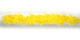 "36"" FEATHER BOA - YELLOW (24 PACKS) PF-6282"