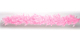 "36"" FEATHER BOA - PINK (24 PACKS) PF-6283"