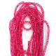 33 FT X 8 MM MESH CORD - MAGENTA (24 PACKS) PF-3807