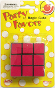 MAGIC CUBE (24 PCS) PF-5100