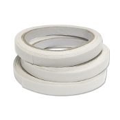 3PC 1.0CMX10M DOUBLE SIDED TAPE (24 PACKS) PF-4794