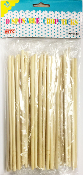24 PAIRS DISPOSABLE CHOPSTICK (24 PACKS) PF-5112